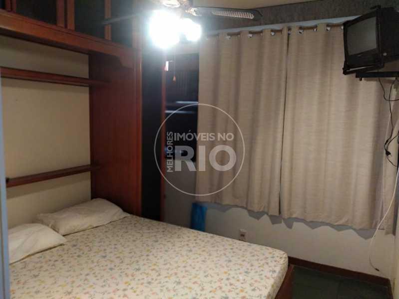 Apartamento na Barra  - Apartamento 2 quartos no Atlantis - MIR3060 - 9