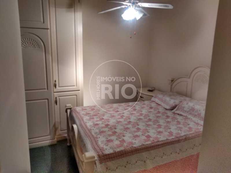 Apartamento na Barra  - Apartamento 2 quartos no Atlantis - MIR3060 - 10