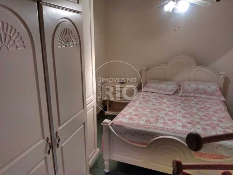 Apartamento na Barra  - Apartamento 2 quartos no Atlantis - MIR3060 - 11
