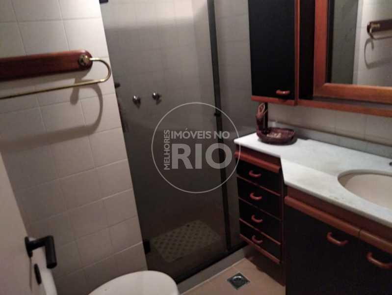 Apartamento na Barra - Apartamento 2 quartos no Atlantis - MIR3060 - 14
