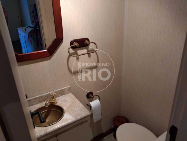 Apartamento na Barra  - Apartamento 2 quartos no Atlantis - MIR3060 - 13