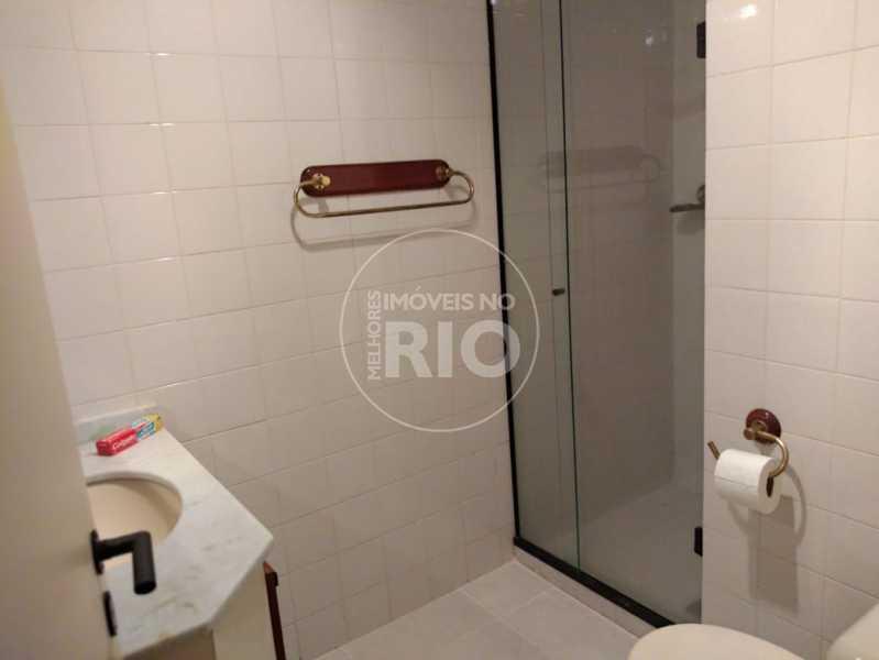 Apartamento na Barra  - Apartamento 2 quartos no Atlantis - MIR3060 - 12