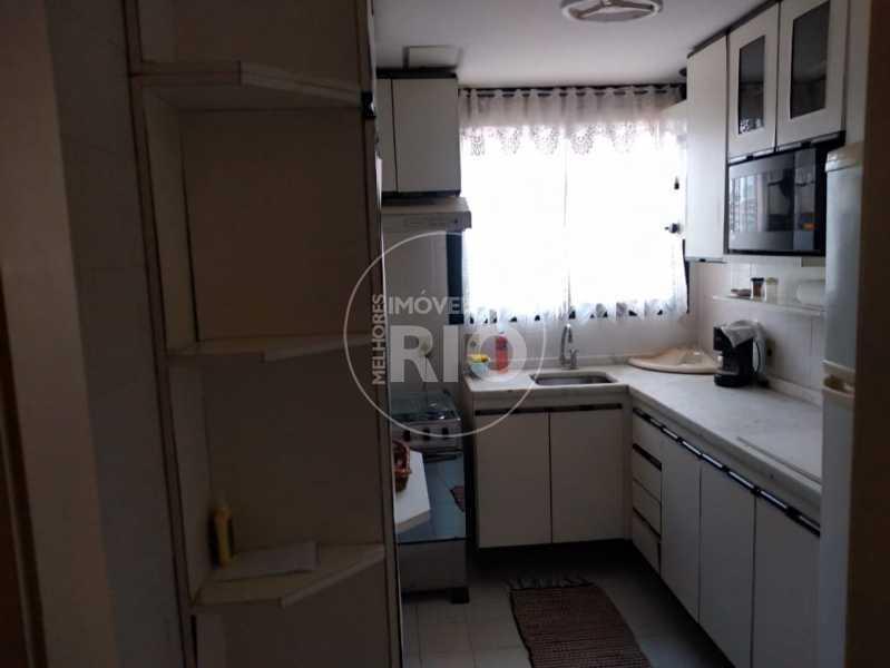 Apartamento na Barra  - Apartamento 2 quartos no Atlantis - MIR3060 - 15