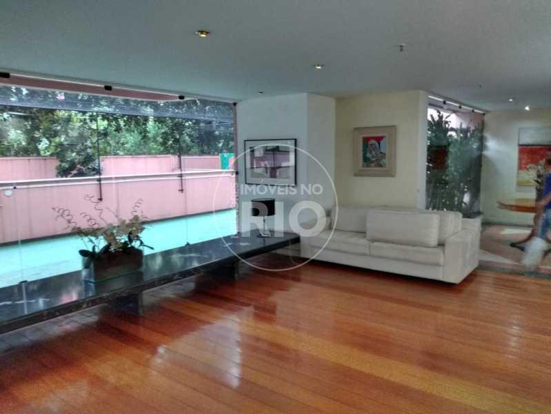 Apartamento na Barra  - Apartamento 2 quartos no Atlantis - MIR3060 - 18