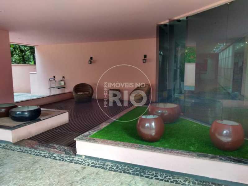 Apartamento na Barra  - Apartamento 2 quartos no Atlantis - MIR3060 - 21