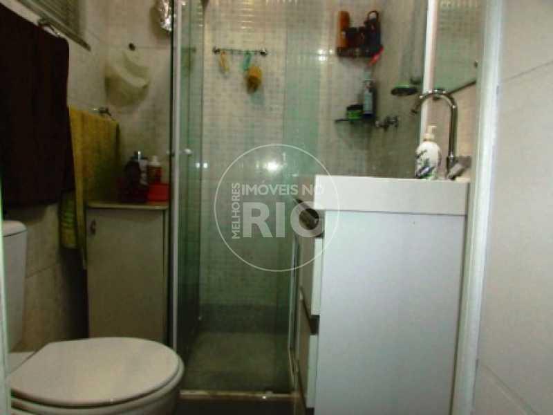 Apartamento na Tijuca - Apartamento 2 quartos na Tijuca - MIR3061 - 7