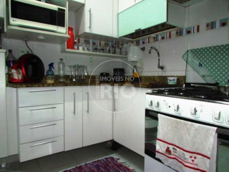 Apartamento na Tijuca - Apartamento 2 quartos na Tijuca - MIR3061 - 8