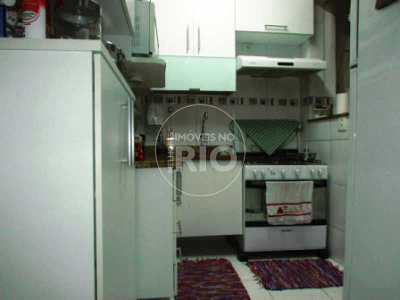 Apartamento na Tijuca - Apartamento 2 quartos na Tijuca - MIR3061 - 9