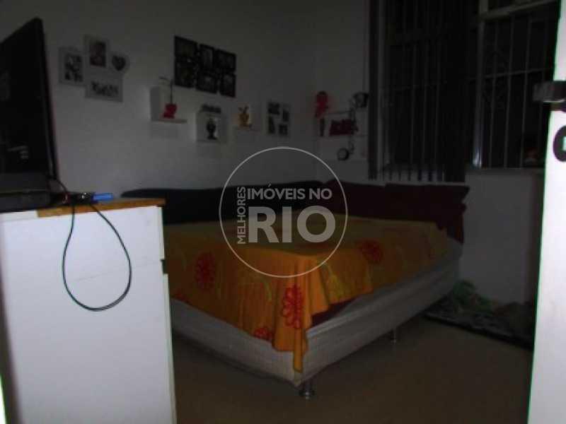 Apartamento na Tijuca - Apartamento 2 quartos na Tijuca - MIR3061 - 17
