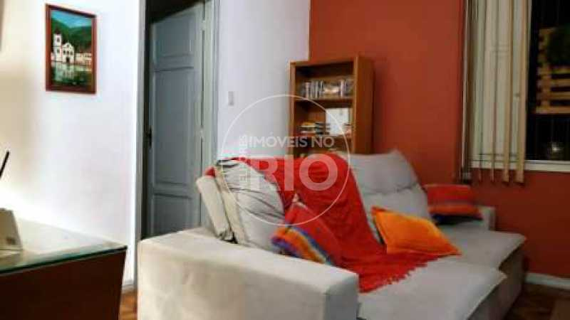 Casa na Tijuca - Casa 4 quartos na Tijuca - MIR3066 - 4
