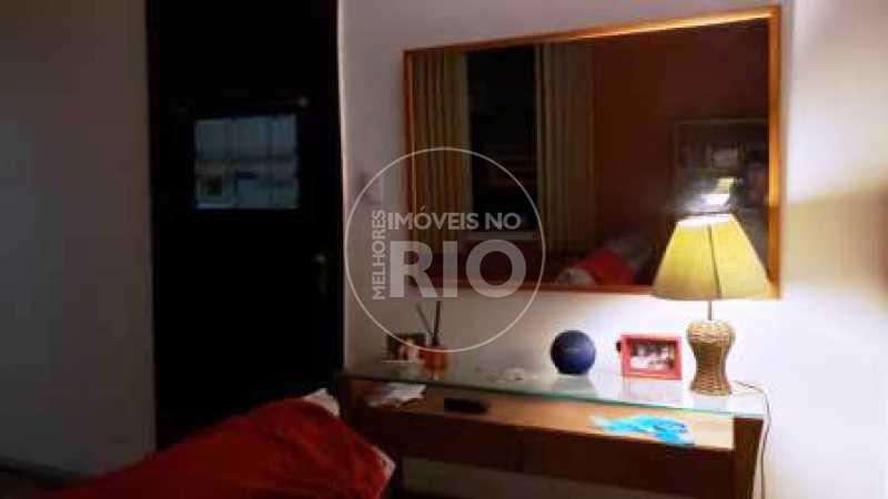 Casa na Tijuca - Casa 4 quartos na Tijuca - MIR3066 - 5
