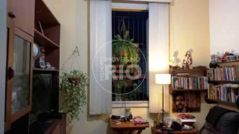 Casa na Tijuca - Casa 4 quartos na Tijuca - MIR3066 - 6
