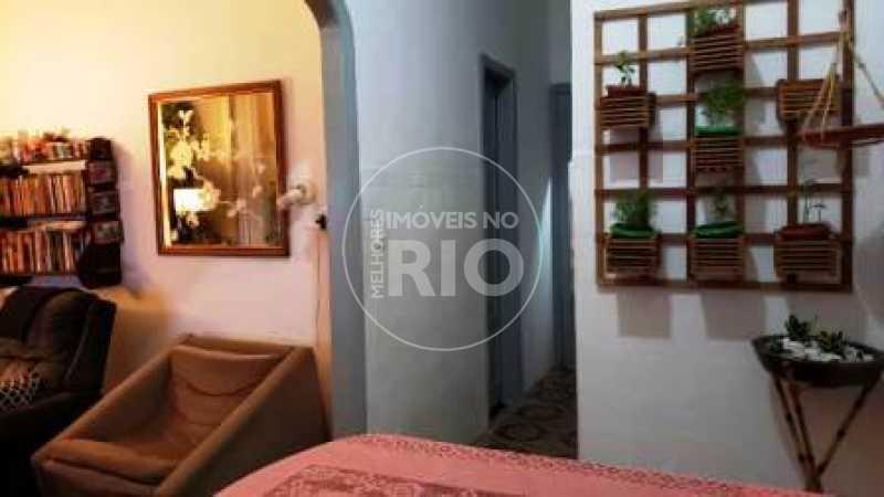Casa na Tijuca - Casa 4 quartos na Tijuca - MIR3066 - 9