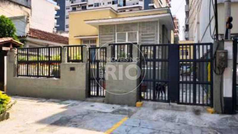 Casa na Tijuca - Casa 4 quartos na Tijuca - MIR3066 - 12