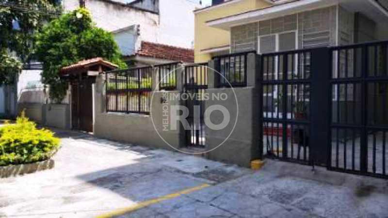 Casa na Tijuca - Casa 4 quartos na Tijuca - MIR3066 - 20