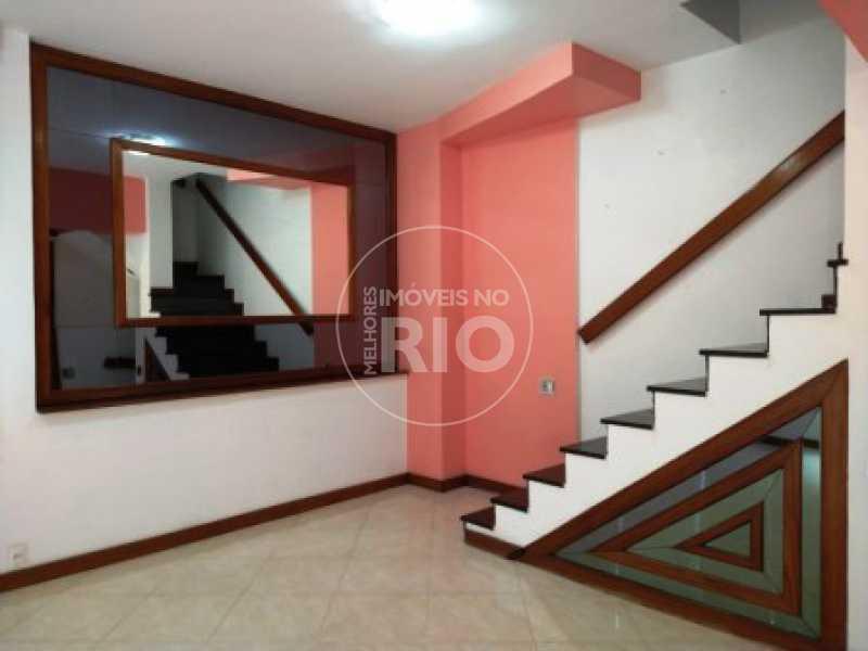 Apartamento em Vila Isabel - Aparamento quadriplex 4 quartos em Vila Isabel - MIR3071 - 4