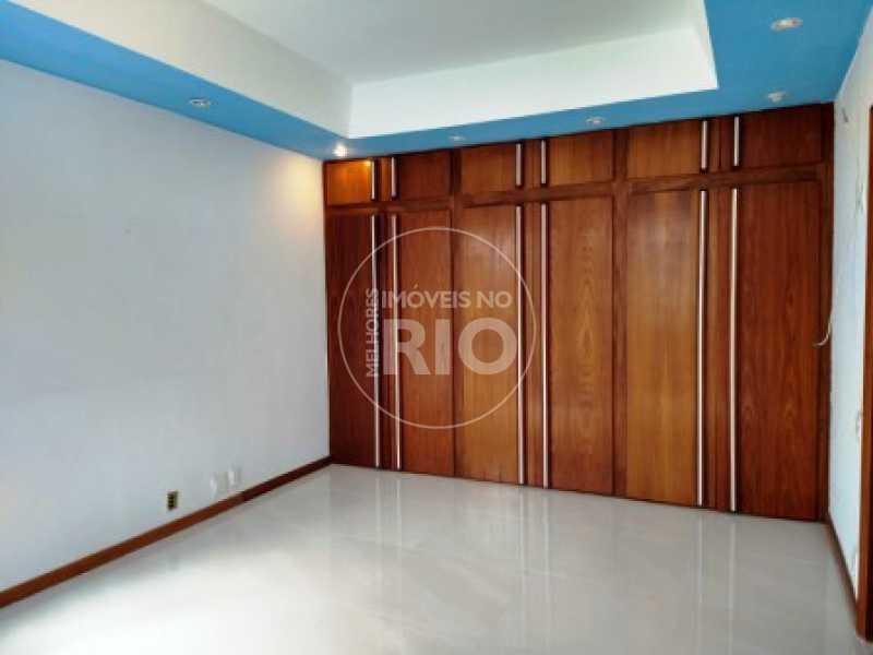 Apartamento em Vila Isabel - Aparamento quadriplex 4 quartos em Vila Isabel - MIR3071 - 5
