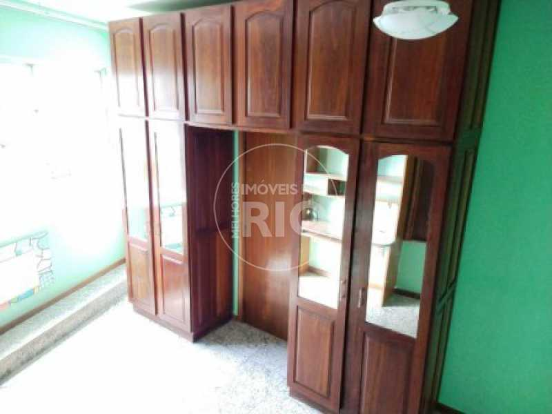 Apartamento em Vila Isabel - Aparamento quadriplex 4 quartos em Vila Isabel - MIR3071 - 7