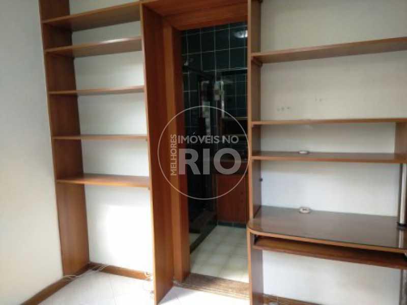 Apartamento em Vila Isabel - Aparamento quadriplex 4 quartos em Vila Isabel - MIR3071 - 8