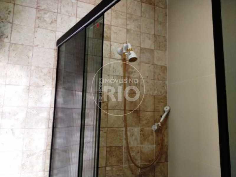 Apartamento em Vila Isabel - Aparamento quadriplex 4 quartos em Vila Isabel - MIR3071 - 10