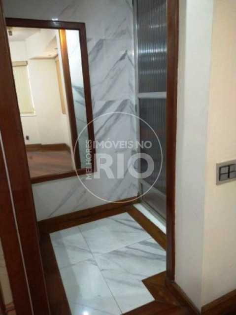 Apartamento em Vila Isabel - Aparamento quadriplex 4 quartos em Vila Isabel - MIR3071 - 12