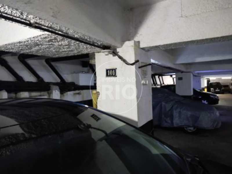Apartamento em Vila Isabel - Aparamento quadriplex 4 quartos em Vila Isabel - MIR3071 - 21