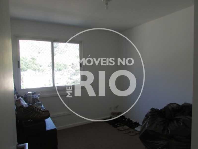 Melhores Imóveis no Rio - Apartamento de 4 quartos na Tijuca - MIR0140 - 6
