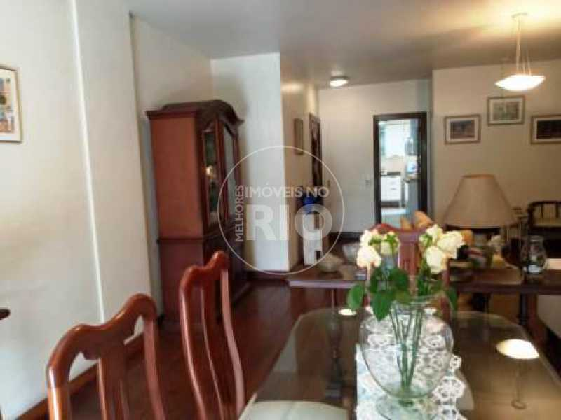Apartamento na Tijuca - Apartamento 4 quartos na Tijuca - MIR3076 - 6
