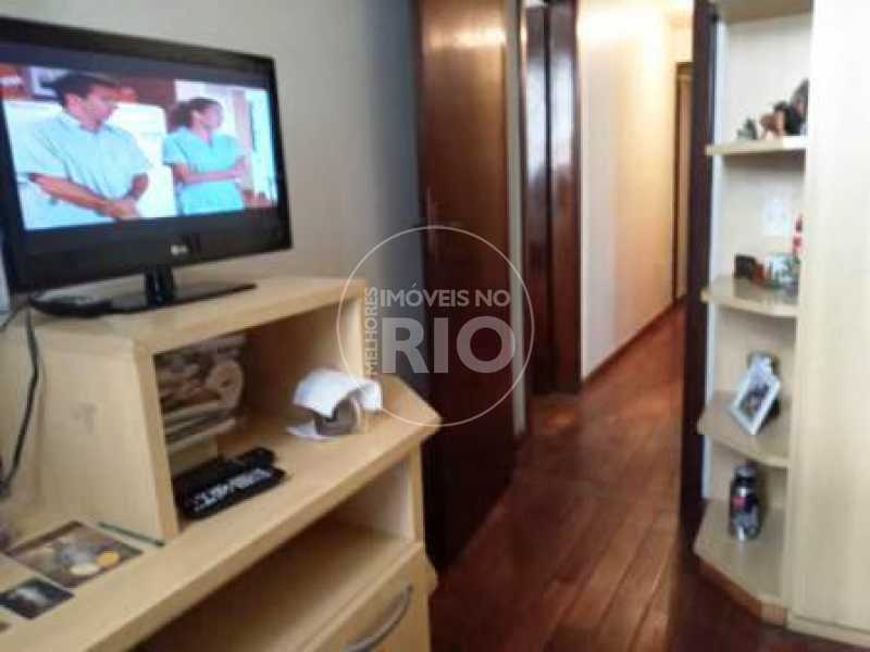 Apartamento na Tijuca - Apartamento 4 quartos na Tijuca - MIR3076 - 9