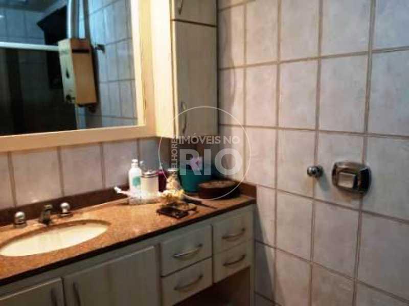 Apartamento na Tijuca - Apartamento 4 quartos na Tijuca - MIR3076 - 11