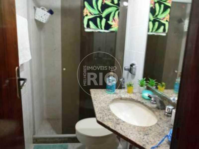 Apartamento na Tijuca - Apartamento 4 quartos na Tijuca - MIR3076 - 13