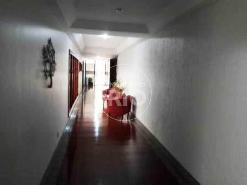 Apartamento na Tijuca - Apartamento 4 quartos na Tijuca - MIR3076 - 20