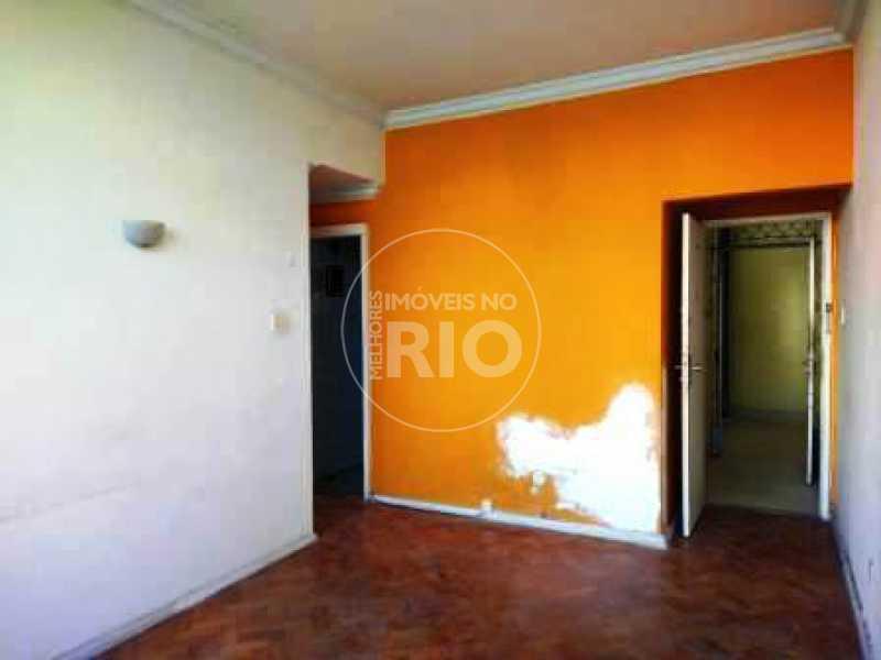 Apartamento na Tijuca - Apartamento 2 quartos na Praça da Bandeira - MIR3081 - 3