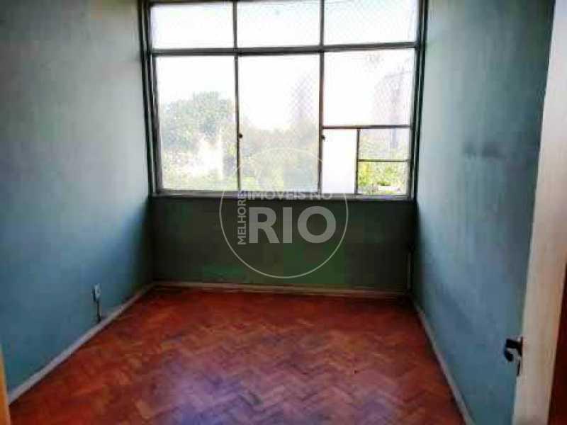 Apartamento na Tijuca - Apartamento 2 quartos na Praça da Bandeira - MIR3081 - 4