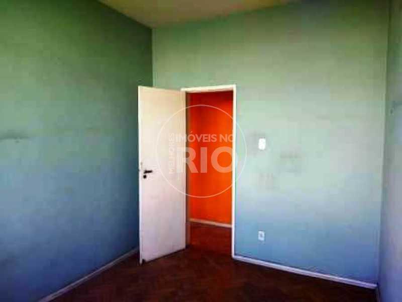 Apartamento na Tijuca - Apartamento 2 quartos na Praça da Bandeira - MIR3081 - 5