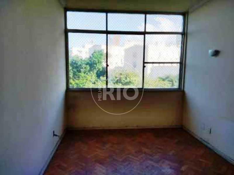 Apartamento na Tijuca - Apartamento 2 quartos na Praça da Bandeira - MIR3081 - 6