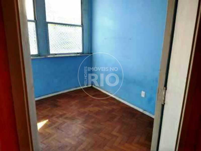 Apartamento na Tijuca - Apartamento 2 quartos na Praça da Bandeira - MIR3081 - 7