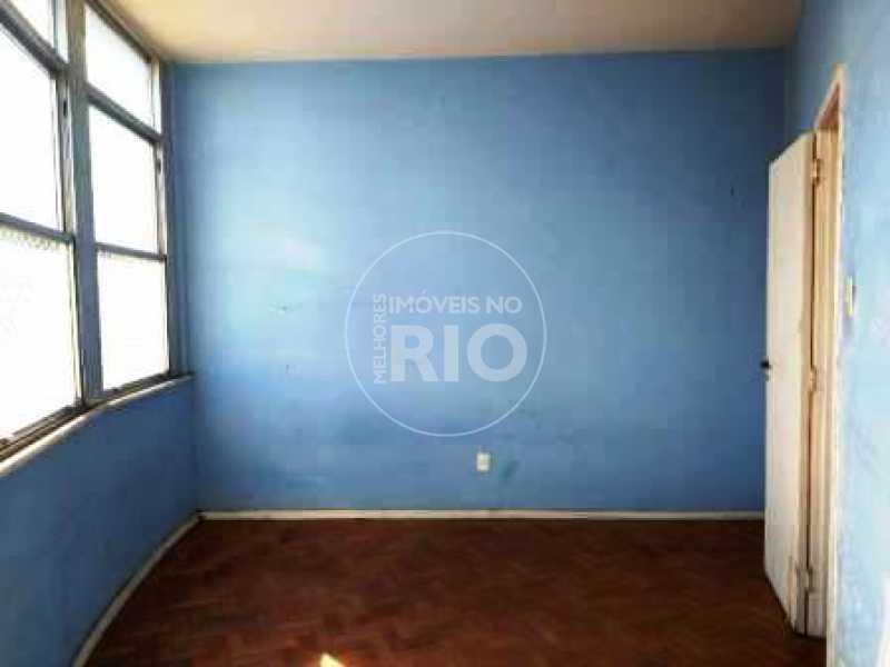 Apartamento na Tijuca - Apartamento 2 quartos na Praça da Bandeira - MIR3081 - 8