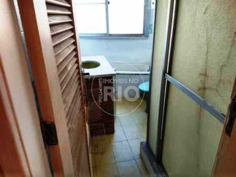 Apartamento na Tijuca - Apartamento 2 quartos na Praça da Bandeira - MIR3081 - 9