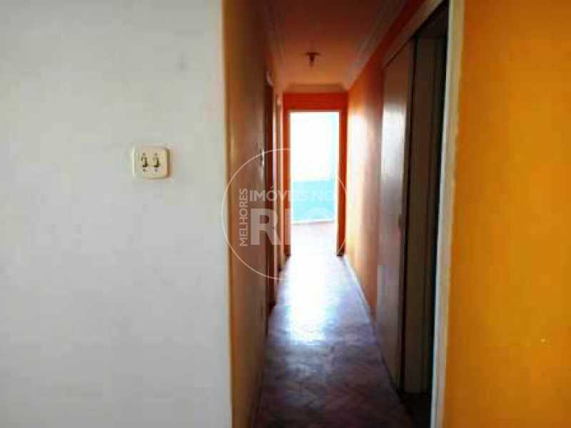 Apartamento na Tijuca - Apartamento 2 quartos na Praça da Bandeira - MIR3081 - 13