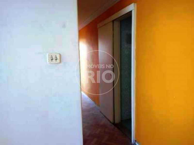 Apartamento na Tijuca - Apartamento 2 quartos na Praça da Bandeira - MIR3081 - 15
