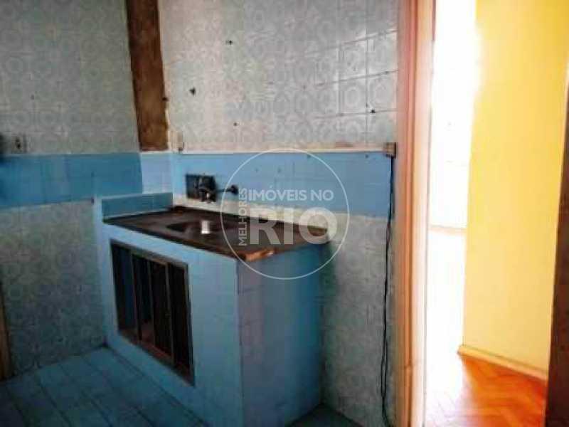 Apartamento na Tijuca - Apartamento 2 quartos na Praça da Bandeira - MIR3081 - 17