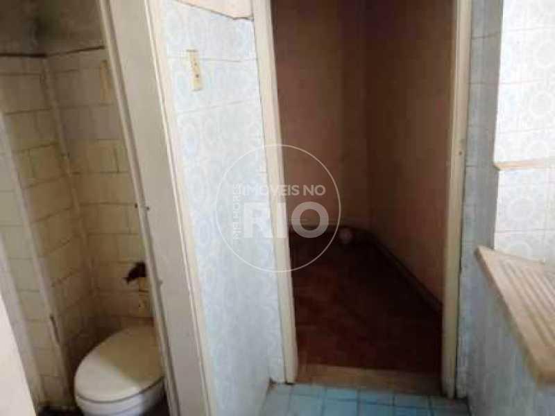 Apartamento na Tijuca - Apartamento 2 quartos na Praça da Bandeira - MIR3081 - 18