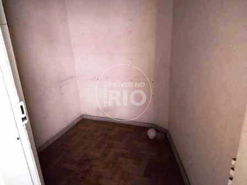 Apartamento na Tijuca - Apartamento 2 quartos na Praça da Bandeira - MIR3081 - 19
