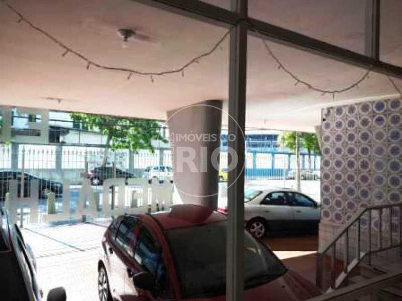 Apartamento na Tijuca - Apartamento 2 quartos na Praça da Bandeira - MIR3081 - 21