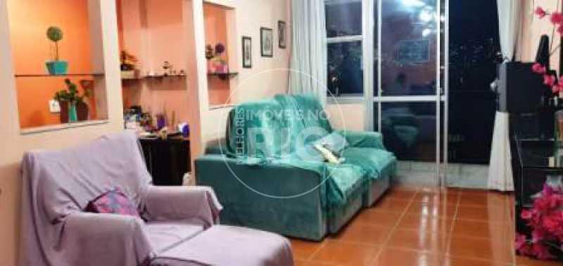 Apartamento em Vila Isabel - Apartamento À venda em Vila Isabel - MIR3082 - 4