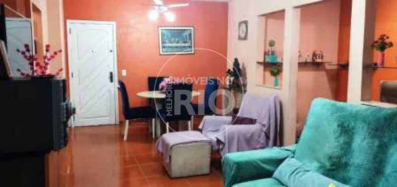 Apartamento em Vila Isabel - Apartamento À venda em Vila Isabel - MIR3082 - 5