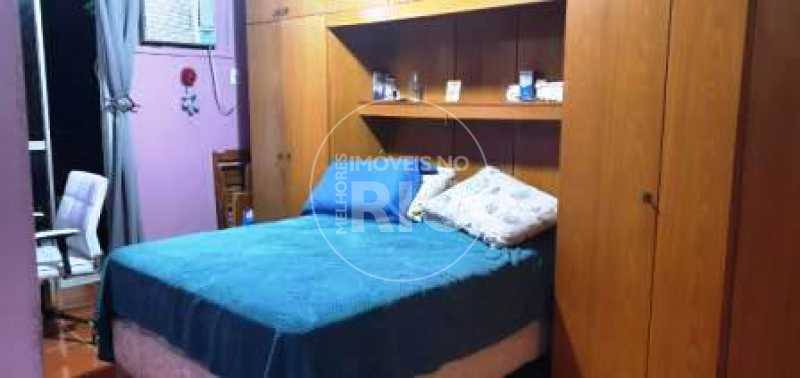Apartamento em Vila Isabel - Apartamento À venda em Vila Isabel - MIR3082 - 8