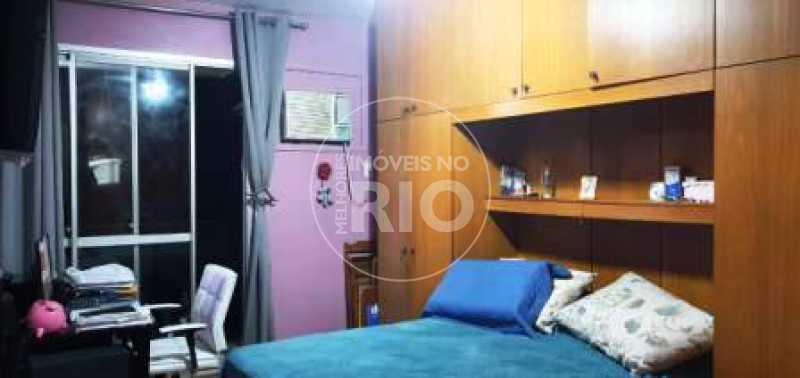 Apartamento em Vila Isabel - Apartamento À venda em Vila Isabel - MIR3082 - 9