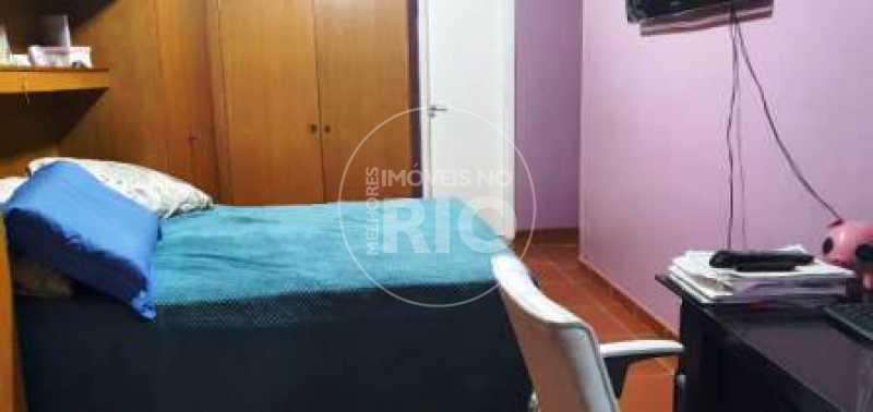 Apartamento em Vila Isabel - Apartamento À venda em Vila Isabel - MIR3082 - 10